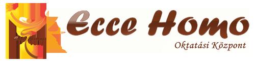 Ecce Homo Oktatási Központ. Természetgyógyász képzés